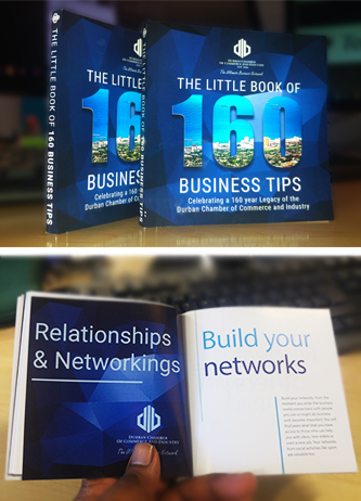 littlebook