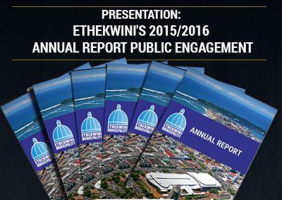 ETEKWENI-ANNUAL-2017