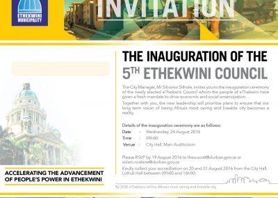 Inaugural-Invitation-24-August-2016