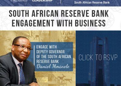 reserve-bank