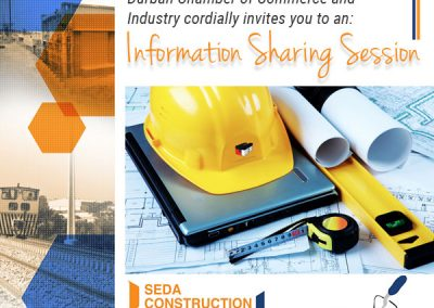 seda-construction
