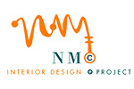 NMC Interior Design