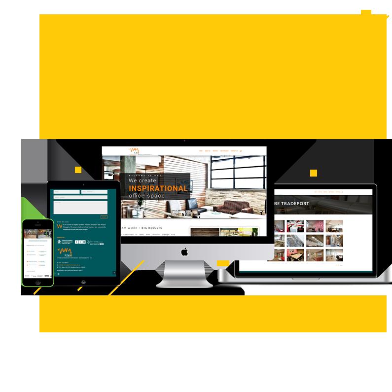 DurbaN based Graphic Designer / Digital Specilist / SEM Marketing