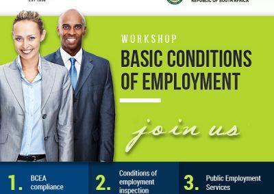 basic-employment