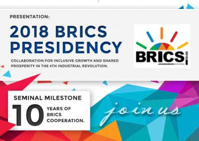 brics-2018