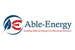 Able Energy
