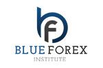 Blue Forex Institute