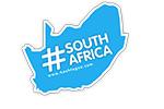 Hashtag SA