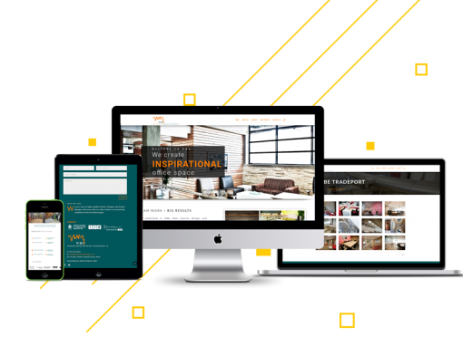 NMC Interior Design Happy Clients since 2012